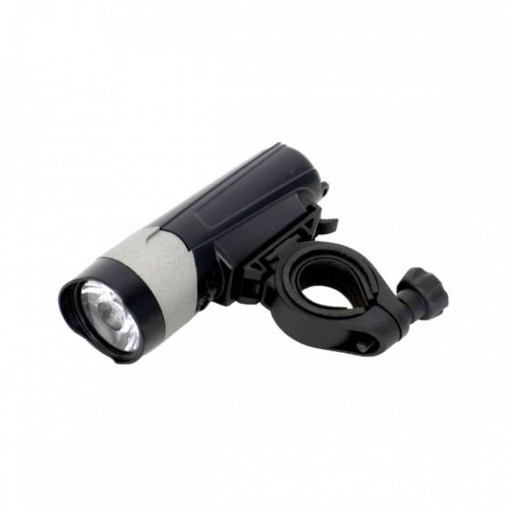 Фар Crosser CLT-222A 500 лумена USB