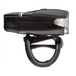 Фар Lezyne KTV pro - 200 лумена, USB