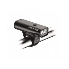 Фар Lezyne Macro drive - 1100 лумена, USB