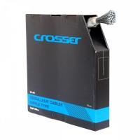 Жило за скорости Crosser 1.2 mm. x 2200 mm