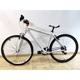 Велосипед Drag Grand Canyon - употребяван