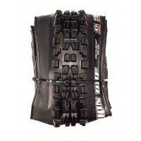 Външна гума Maxxis Minion DHF 26 x 2.50 EXO / TR - употребявана