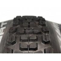 Външни гуми Schwalbe Johnny Watts 27.5 x 2.35 - комплект 2 броя - употребявани