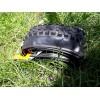 Външна гума Maxxis Minion DHR II 26 x 2,30 EXO/TR/3C
