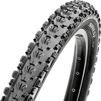 "Външна гума Maxxis Ardent 29"" x 2,40 EXO wire"