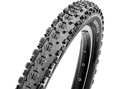 Външна гума Maxxis Ardent 26 x 2,40 EXO Wire