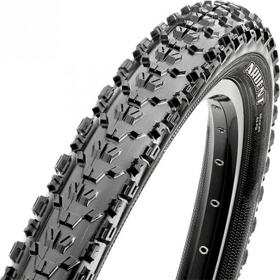 "Външна гума Maxxis Ardent  27,5"" x 2,25 wire"