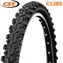 """Външна гума CST C-1285 26"""" x 1,95"""