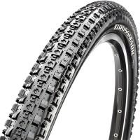 """Външна гума Maxxis Crossmark 27,5"""" x 2,10 wire"""