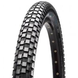 """Външна гума Maxxis Holy roller 20"""" x 1,95"""