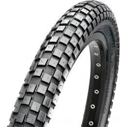 Външна гума Maxxis holy roller 26X2.40