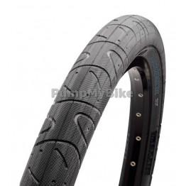 """Външна гума Maxxis Hookworm 20"""" x 1,95 Wire"""