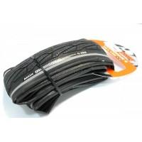 Външна гума Maxxis Overdrive 26 x 1,65 fold