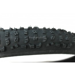 "Външна гума Continental Trail king 26""-29"" х 2,20-2,40"