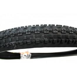 """Външна гума Maxxis Crossmark 26"""" x 2,10 wire"""