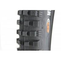 """Външна гума CST-1388 26"""" x 2,10"""