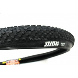 "Външна гума Maxxis Ikon 26"" x 2,20 wire"