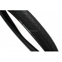 Външна гума Duro easy ride 29 x 2.35 - 2 броя пакет