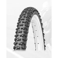 """Външна гума Vee Rubber VRB103 24""""x 1,95"""