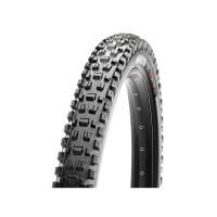 Външна гума Maxxis Assegai 27,5 x 2,60 Exo / TR