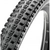 "Външна гума Maxxis Crossmark II 27,5"" x 2,25 Wire"