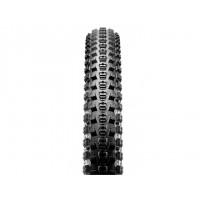Външна гума Maxxis Crossmark II 27,5 x 2,10 fold