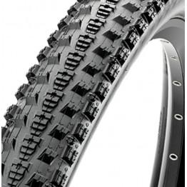 Външна гума Maxxis Crossmark II 27,5 x 2,10 Wire