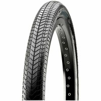 "Външна гума Maxxis Grifter 29""x 2,50 wire - 2 бр."