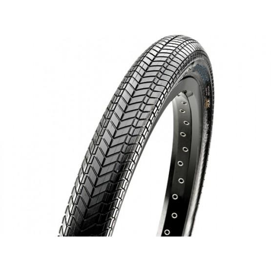 """Външна гума Maxxis Grifter 29""""x 2,0 fold - 2 бр."""