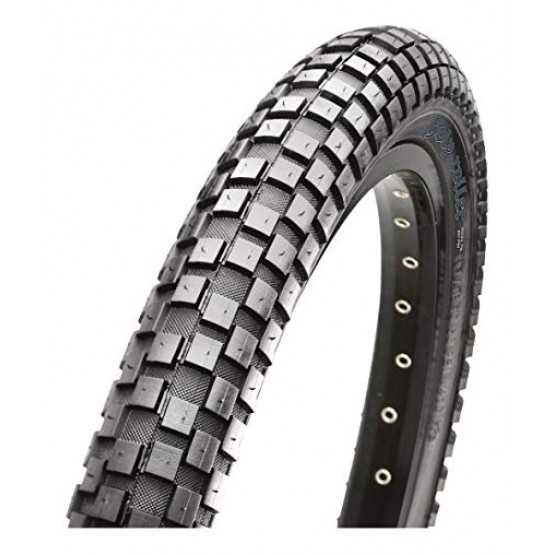 """Външна гума Maxxis Holy Roller 20"""" x 2,20 Wire"""
