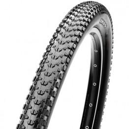 "Външна гума Maxxis Ikon 29"" x 2,20 Wire"
