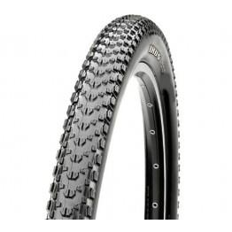 "Външна гума Maxxis Ikon 27,5"" x 2,20 Wire"