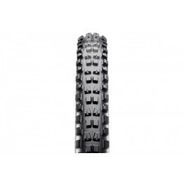 Външна гума Maxxis Minion DHF 26x2,35 wire ST