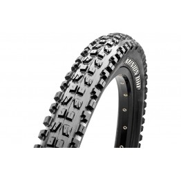 "Външна гума Maxxis Minion DHF 27,5"" x 2,50 DH Casing ST"