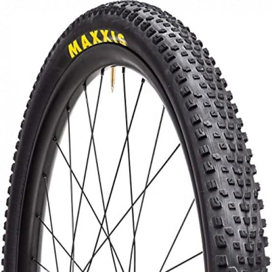 """Външна гума Maxxis Rekon Race 29"""" x 2,25 EXO"""