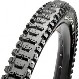 Външна гума Maxxis Minion DHR II 27,5 x 2,30 3C-EXO-TR-fold