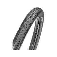 Външна гума Maxxis Pace 26 x 2,10  Wire