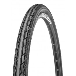 """Външна гума Ralson Urban Star 28"""" x 1,75 - puncture protection"""