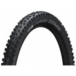 Външна гума Schwalbe Magic Mary Bikepark 27,5 x 2,35 Addix