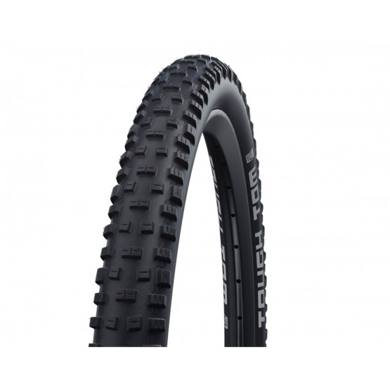 Външна гума Schwalbe Tough Tom 27,5 x 2,35