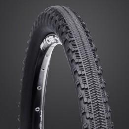 Външна гума Vee Rubber VRB248 27,5 x 2,10