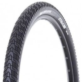Външна гума Vee Rubber VRB384 27,5 x 2,10 Zyklone Deluxe