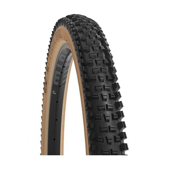 Външна гума WTB Trail Boss 29 x 2,40 comp, tanwall