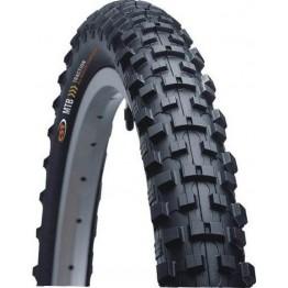 """Външна гума CST-1388 26"""" x 2,35"""