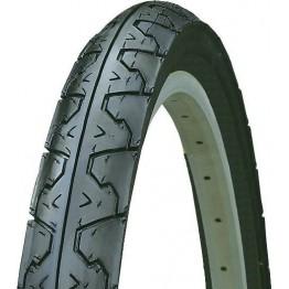 """Външна гума Kenda K838 26"""" x 1,95"""