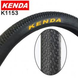 """Външна гума Kenda K1153 27,5"""" x 2,10"""