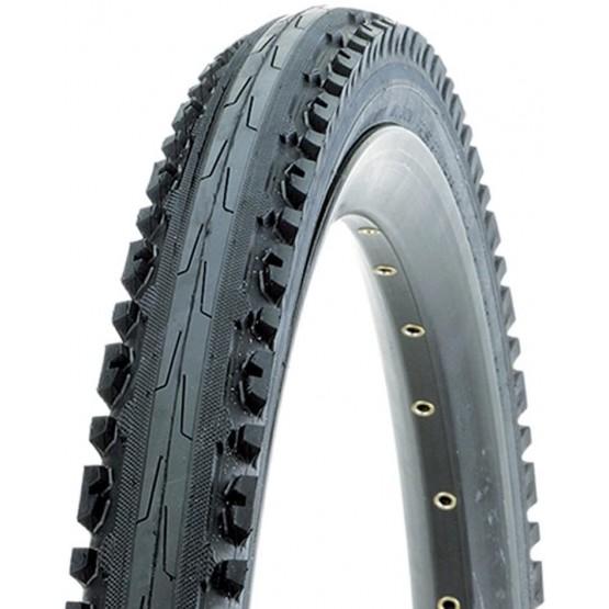 Външна гума Kenda K847 26 x 1.95