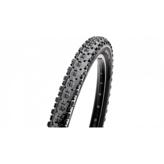 Външна гума Maxxis Ardent 26 x 2,25 wire