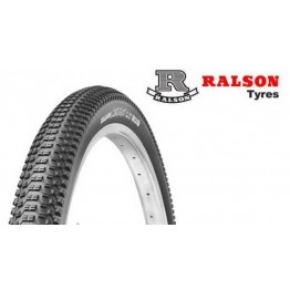 Външна гума Ralson Micro Octave 24 x 2.10