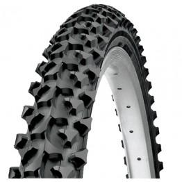Външна гума Ralson Craze 24 x1.95